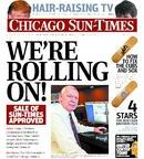chicago_suntimes